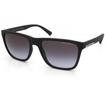 Óculos de Sol Armani Exchange AX4080SL 80788G 57-19
