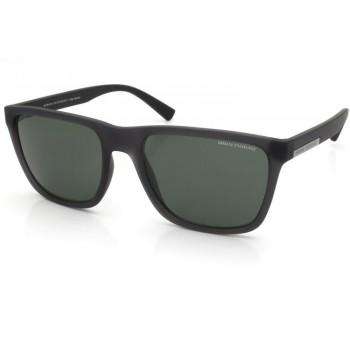 Óculos de Sol Armani Exchange AX4080SL 830571 57-19