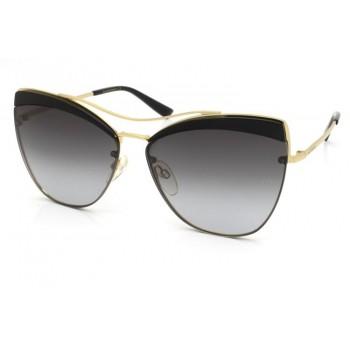 Óculos de Sol Ana Hickmann AH3206 A01 62-15