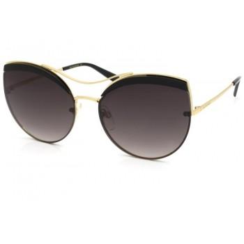 Óculos de Sol Ana Hickmann AH3207 A01 59-17