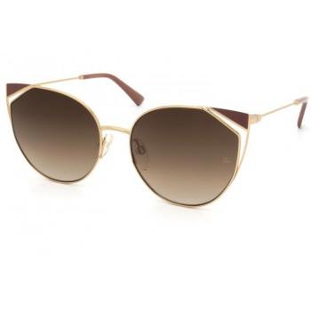 Óculos de Sol Ana Hickmann AH3223 01B 57-16