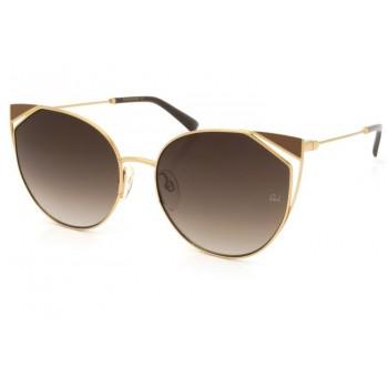 Óculos de Sol Ana Hickmann AH3223 01C 57-16