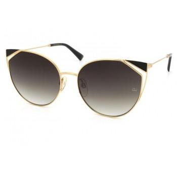 Óculos de Sol Ana Hickmann AH3223 09B 57-16