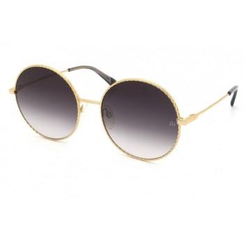 Óculos de Sol Ana Hickmann AH3226 04A 58-19