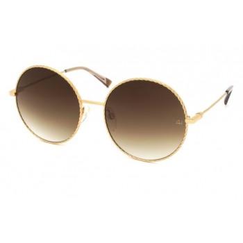 Óculos de Sol Ana Hickmann AH3226 05A 58-19
