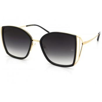 Óculos de Sol Ana Hickmann AH3228 A01 55-16