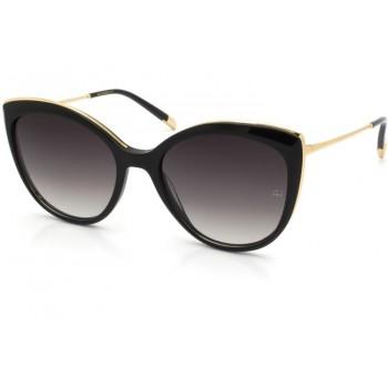 Óculos de Sol Ana Hickmann AH9295 A01 56-18