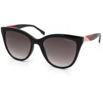 Óculos de Sol Bulget BG9123I A02P 55-18