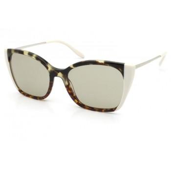 Óculos de Sol Prada SPR12X 04B-5J2 54-17