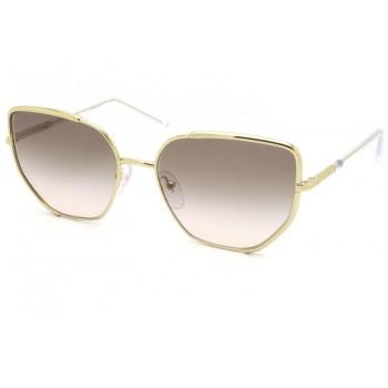 Óculos de Sol Prada SPR50W ZVN-4K0 58-18