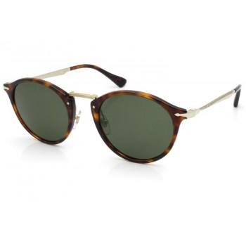 Óculos de Sol Persol CALLIGRAPHER EDITION 3166-S 24/31 51-22