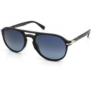 Óculos de Sol Persol EL PROFESOR - SERGIO 3235-S 95/S3 55-20