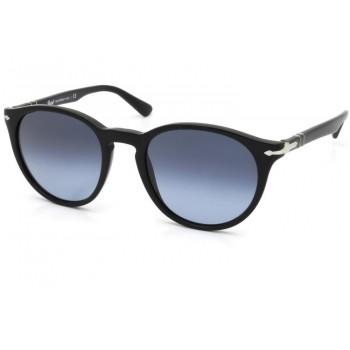 Óculos de Sol Persol 3152-S 9014/Q8 52-20
