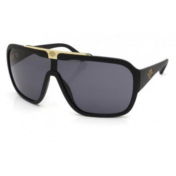 Óculos de Sol Harley Davidson HD0948X 02A