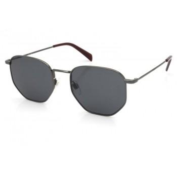 Óculos de Sol Levi's LV1004/S 9N2IR 51-20