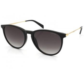 Óculos de Sol Levi's LV5007/S 80790 54-18
