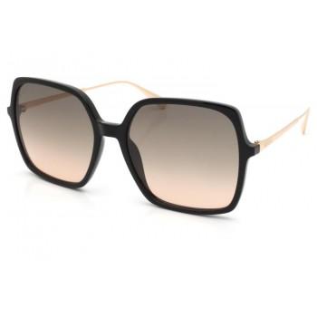 Óculos de Sol MAX&Co. FUSCA MO0010 01B 57-17