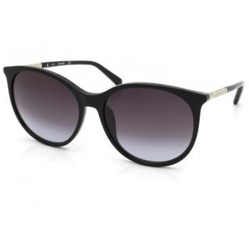 Óculos de Sol Swarovski SK293-H 01B 57-16