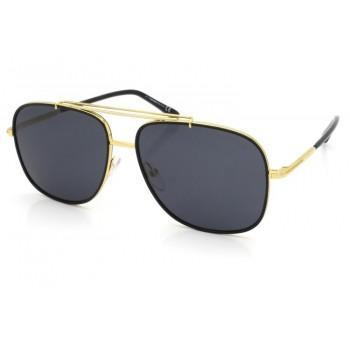 Óculos de Sol Tom Ford BENTON TF693 30A 58-15