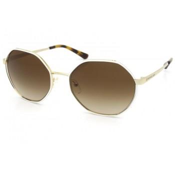 Óculos de Sol Michael Kors PORTO MK1072 101413 57-20