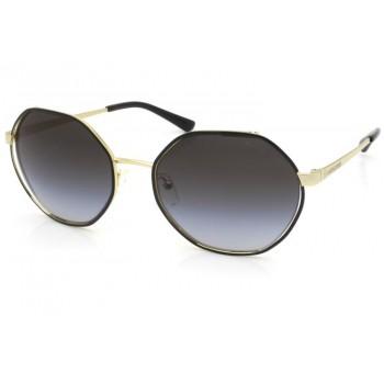 Óculos de Sol Michael Kors PORTO MK1072 10148G 57-20