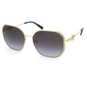 Óculos de Sol Michael Kors SANTORINI MK1074B 10148G 57-16