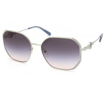 Óculos de Sol Michael Kors SANTORINI MK1074B 115336 57-16