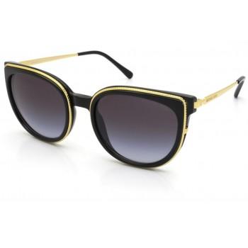 Óculos de Sol Michael Kors BAL HARBOUR MK2089U 33328G 55-20