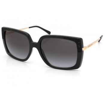 Óculos de Sol Michael Kors ROCHELLE MK2131 33328G 56-17