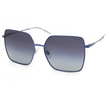 Óculos de Sol Ralph RA4132 9045/4L 58-15