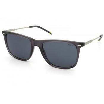 Óculos de Sol Polo Ralph Lauren PH4163 5320/87 54-18