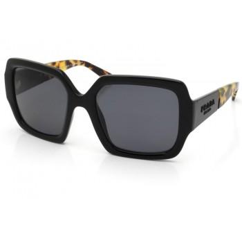 Óculos de Sol Prada SPR21X 1AB-5Z1 54-19