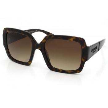 Óculos de Sol Prada SPR21X 2AU-6S1 54-19