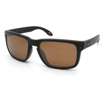 Óculos de Sol Oakley HOLBROOK OO9102-D7 57-18
