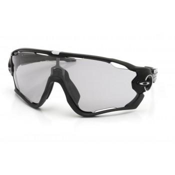 Óculos de Sol Oakley JAW BREAKER OO9290-14