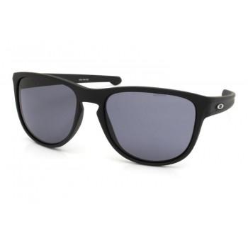 Óculos de Sol Oakley SLIVER OO9342L-01 57-17