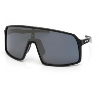 Óculos de Sol Oakley SUTRO OO9406-01