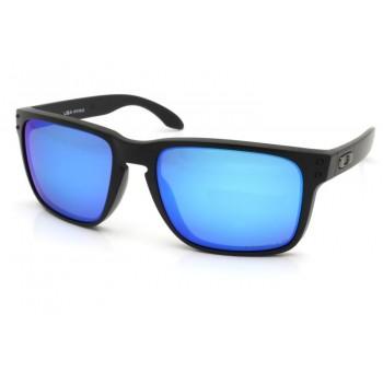 Óculos de Sol Oakley HOLBROOK XL OO9417-21 59-18