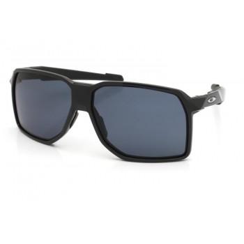 Óculos de Sol Oakley PORTAL OO9446-01 62-12