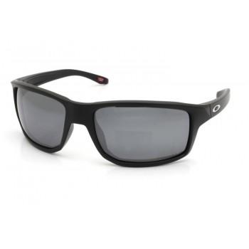 Óculos de Sol Oakley GIBSTON OO9449-06 61-17