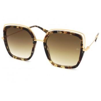 Óculos de Sol Ana Hickmann AH3219 G21 55-20