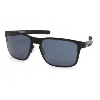 Óculos de Sol Oakley HOLBROOK METAL OO4123-11 55-18