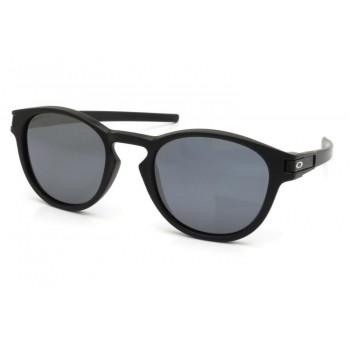 Óculos de Sol Oakley LATCH OO9265L-27 53-21