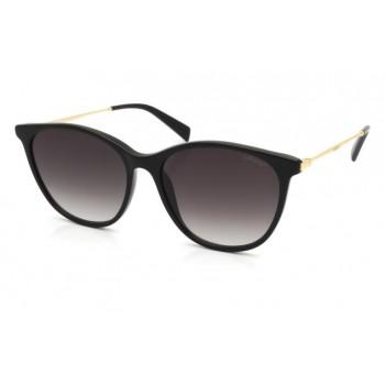 Óculos de Sol Levi's LV5006/S 8079O 55-16