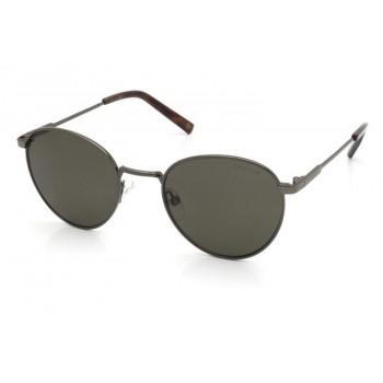 Óculos de Sol Polaroid PLD2082/S/X KJ1M9 49-20