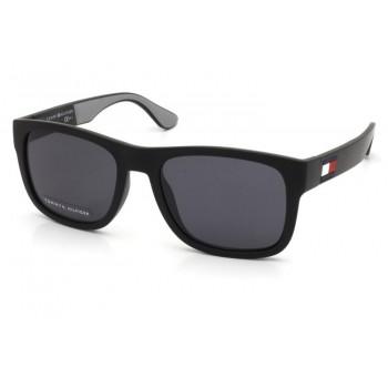 Óculos de Sol Tommy Hilfiger TH1556/S 08AIR 52-18