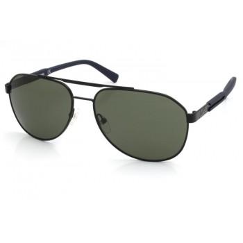 Óculos de Sol Harley Davidson HD0933X 02P 60-16