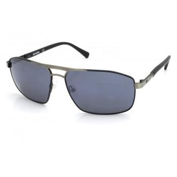 Óculos de Sol Harley Davidson HD0937X 01C 61-14