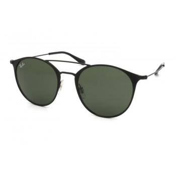 Óculos de Sol Ray-Ban RB3546L 186 52-20