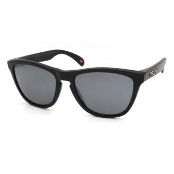 Óculos de Sol Oakley FROGSKINS OO9013 F7 55-17